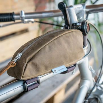 Pedalist Fahrrad-Rahmen-Etui