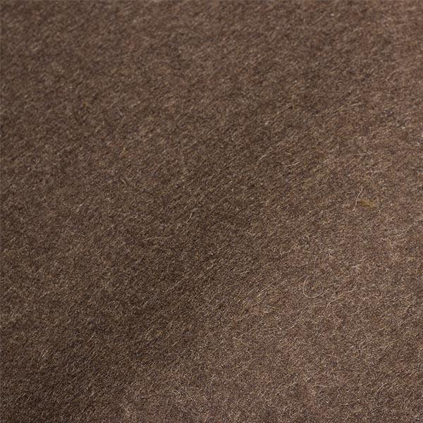 3mm wollfilz waldkauz onlineshop. Black Bedroom Furniture Sets. Home Design Ideas