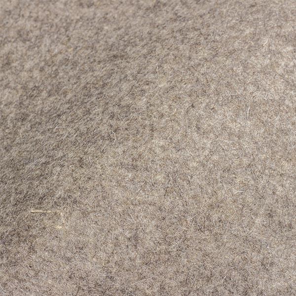 3mm wollfilz grau waldkauz onlineshop. Black Bedroom Furniture Sets. Home Design Ideas