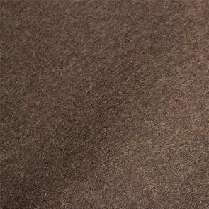Wollfilz, Meterware, 3mm, dunkelbraun