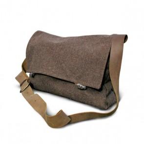 Loden-Jagdtasche